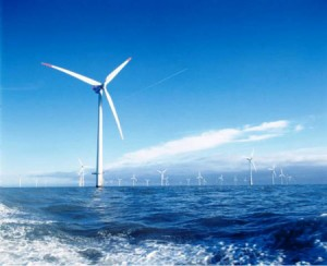 wind_energy(1)